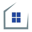Home Innovation logo icon