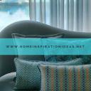 Home Inspiration Ideas logo icon