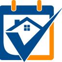 Home Keepr logo icon