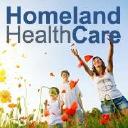 Homeland HealthCare