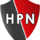 homelandprepnews.com logo icon