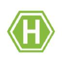 Home Lava logo icon