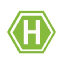Homelavafr logo icon