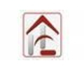 Homelement logo icon