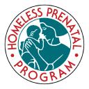 Homeless Prenatal Program logo icon