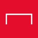 Homeless World Cup logo icon