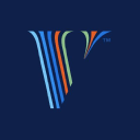 Homelidays logo icon