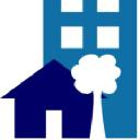 – Home Line logo icon