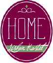 Home Lisbon Hostel logo icon