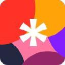 Homelisty logo icon