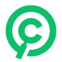 Home Loans Australia logo icon