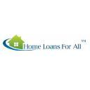 Home Loans For All logo icon