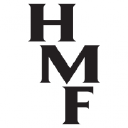 Home Market Foods logo icon
