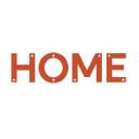 Comedy Of Errors logo icon