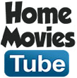 Home Movies Tube logo icon