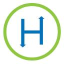 Home Net Automotive logo icon