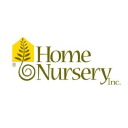 Home Nursery News logo icon