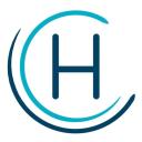 Homeogum logo icon
