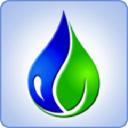 Homeopathy Plus logo icon