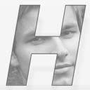 Homéose logo icon