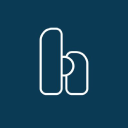 Homeowners Financial Group Usa logo icon