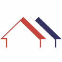 Homeowners Mortgage logo icon