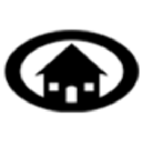 Home Owners Network logo icon