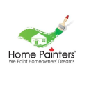 Home Painters Toronto logo icon