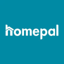 Homepal logo icon