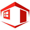 Home Pictures logo icon