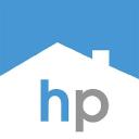 Home Plans logo icon