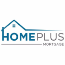 Home Plus Mortgage logo icon