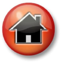 Homeprosearch logo icon