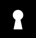 Home Protect logo icon