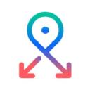 Home Refill logo icon