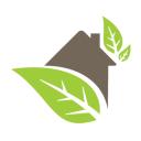 Home Remedies Web logo icon