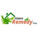 Home Remedy Shop logo icon