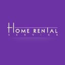 Home Rental logo icon