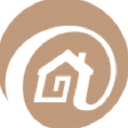 Home Reserve logo icon