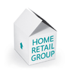 Homebase - Send cold emails to Homebase