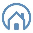 Home Rez logo icon