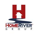 HomeRiver Group