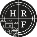 Home Road Films logo icon