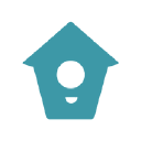 Homes logo icon