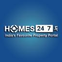 Homes247 Considir business directory logo