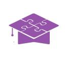 Homeschool Base logo icon