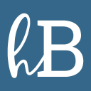 Homeschool Blogging logo icon