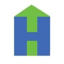 Homeschool Buyers Co Op logo icon