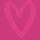Homeschool Hideout logo icon
