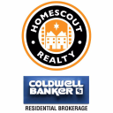 Home Scout Realty logo icon